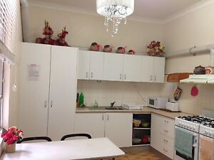 Twin room available I crown street, surry hills! $230 per person Surry Hills Inner Sydney Preview