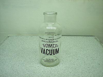 Gomco 5000 Vacuum Aspiration Collection Bottle