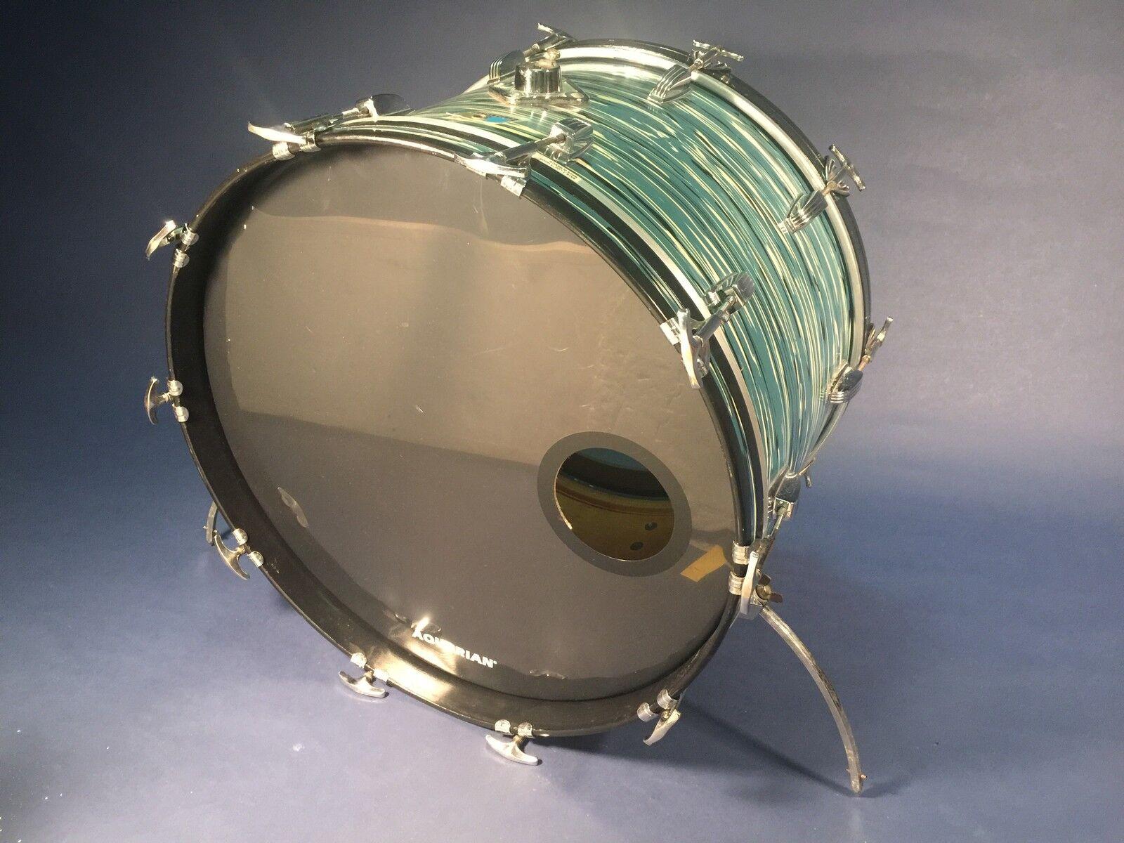 Drum Junkies Drum Shop
