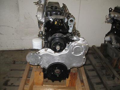 Perkins 4.236 Diesel Engine - Champ