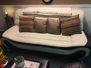 Modern Furniture Set - like new!