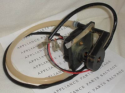 1961302 PSB50-7 PORTABLE AIR CONDITIONER DRAIN PUMP DANBY DPAC10061 USED