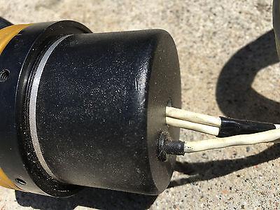 Romer Hiedenhain Encoder Rod 480 5000 01 Rod 450 5000 01