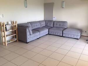 Nightcliff Apartment room for rent Nightcliff Darwin City Preview