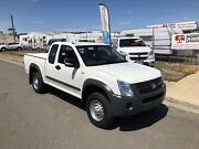 Holden rodeo extra cab  Prospect Vale Meander Valley Preview