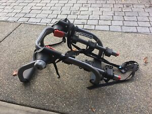Yakima bike rack for sale