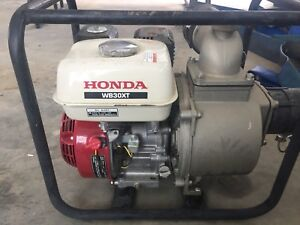 Honda pump buy sell items from clothing to furniture and 3 honda water pump ccuart Choice Image