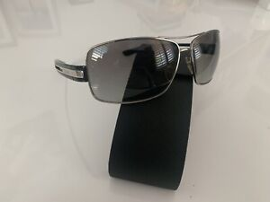 Prada men's sunglasses