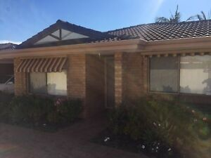 Unit for rent 3 x 1 x 1 Tuart Hill Stirling Area Preview
