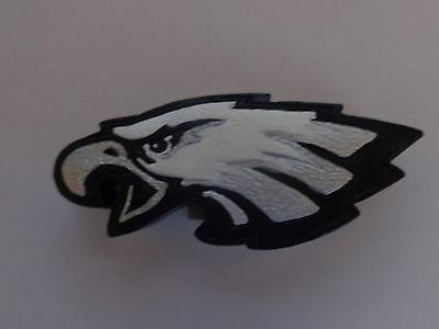 - Philadelphia Eagles 2 1/2