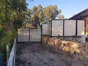 T&B FENCING Kelmscott Armadale Area Preview