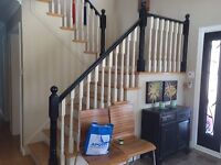 PROFESSIONAL PAINTING SERVICES - BEST CUT LINES AROUND