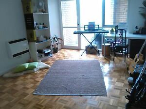 Break Lease 2 Bed Flat St Kilda East $345 p/w from March/April St Kilda East Glen Eira Area Preview