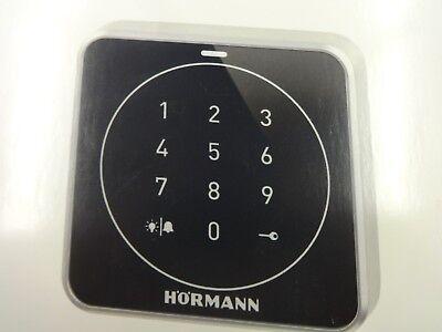 Hörmann Codetaster CTP 3-1