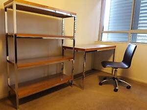 Study desk from Freedom furniture for sale Little Bay Eastern Suburbs Preview