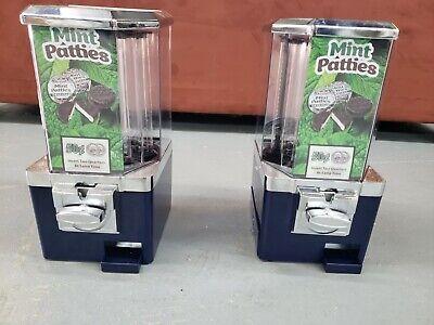 Vending Mint Candy Machine
