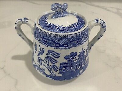 1 pc Teapot Lid Holder Retro Vietnamese Style Rattan Home Decor Tea Pet