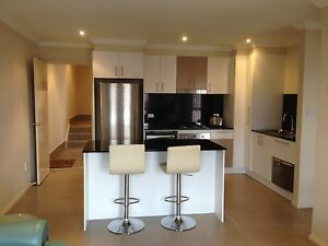 Immaculate 1 Br Fully Furnished Studio Apartment in Gungahlin CBD Canberra City North Canberra Preview