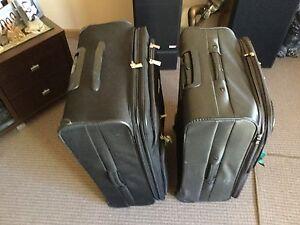 Quality Luggage Blakehurst Kogarah Area Preview
