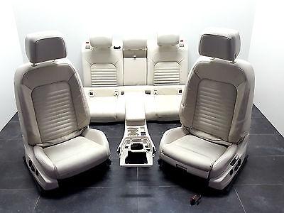 autositze g nstig kaufen f r ihren vw passat. Black Bedroom Furniture Sets. Home Design Ideas