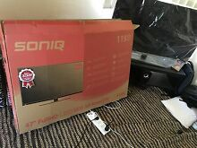 3D SMARTLED TV FOR SALE Torndirrup Albany Area Preview