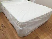 Double bed ensemble Curl Curl Manly Area Preview