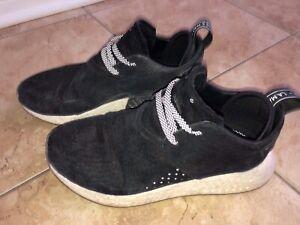 Adidas NMD Size 7.5
