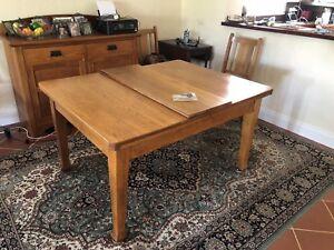 Traditional Furniture Set Antiques Gumtree Australia Swan Area