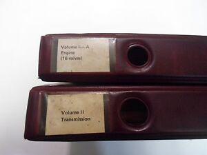 1987 88 89 porsche 944 workshop service repair manuals 2. Black Bedroom Furniture Sets. Home Design Ideas
