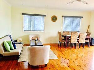 Granny flat for rent in Ulladulla NSW Ulladulla Shoalhaven Area Preview