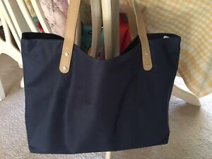Tote carry bag. Sale