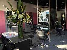 Space to rent in a hair salon..Private room. Crows Nest North Sydney Area Preview