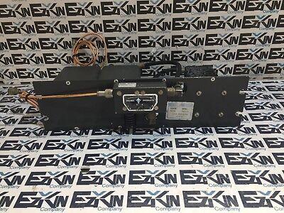 Decibel Products Db-440-2-a Uhf Filter Db4303 100w Dry Dummy Load