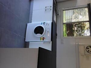 Revesby one nice granny flat for rent $230/week Revesby Bankstown Area Preview