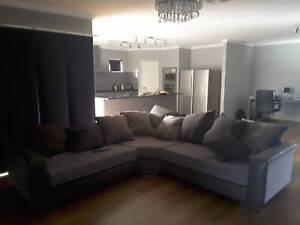 Fifo House Room In Perth Region WA