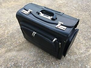 Luggage Littlehampton Mount Barker Area Preview