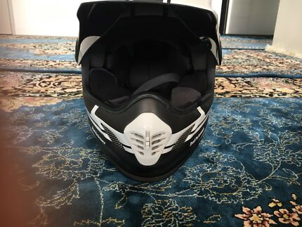 Arai XD3 dual sport xs Motorcycle Helmet
