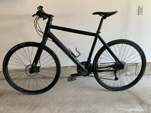 396b9a8bfd8 Fork Cannondale | Kijiji in Ontario. - Buy, Sell & Save with ...