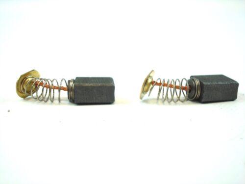 Carbon Brush Set for Makita CB408 6830 9523NB 9526NB 6950 6953 9032 9911 Brushes