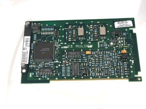 Alcatel-lucent 622-8858-001-rev-d Products