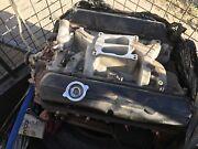 308 V8 engine Hj Hx Hz Hq Lh Lx torana premier gts Monaro Statesman  Wingfield Port Adelaide Area Preview