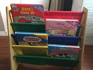 6 First Look and Find Disney books - great Christmas gift! Kitchener / Waterloo Kitchener Area image 6