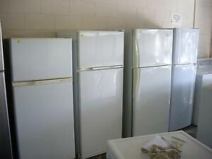 Fridge/freezers From $140 30 day warranty Free delivery goldCoast Ashmore Gold Coast City Preview