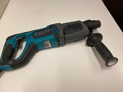 Makita Hr2475 1 Sds-plus Rotary Hammer Drill