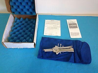 Auto Suture 030470 Gia 50 Premium Stapler