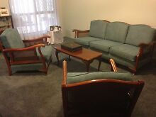 Lounge suite Wishart Brisbane South East Preview