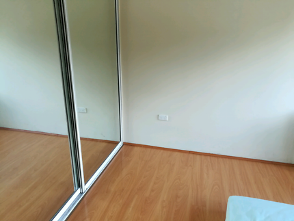 Room Available for Single person walk to Westmead Station