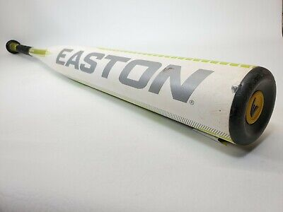 Softball-Fastpitch - Easton Synergy 32 - Trainers4Me
