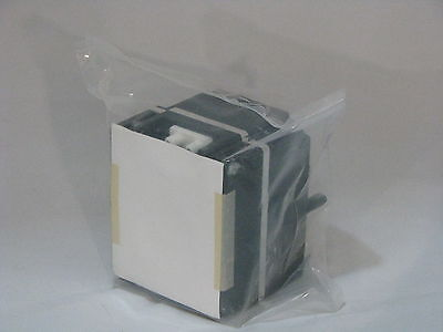 Projector Lamp Bulb Pps 11276 A 6a19 New In Package Replacement Housing