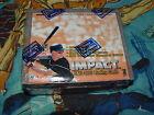 SkyBox Rookie Box Baseball Cards